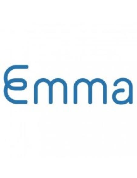 Colchón Emma - Imagen 4
